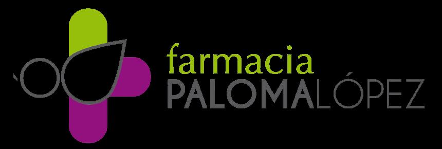 Farmacia Paloma López
