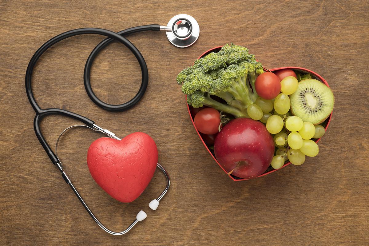 En este momento estás viendo Afecciones cardiovasculares
