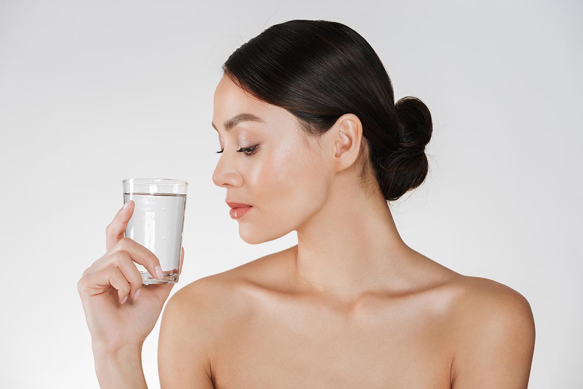 En este momento estás viendo Importancia de hidratar la piel en verano