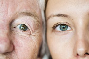 Lee más sobre el artículo Salud ocular, la importancia del cuidado de los ojos